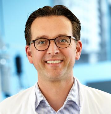 Dr. med. Sascha Engelhardt