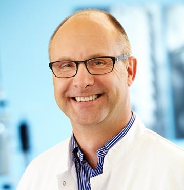 Dr. med. Thomas Kube