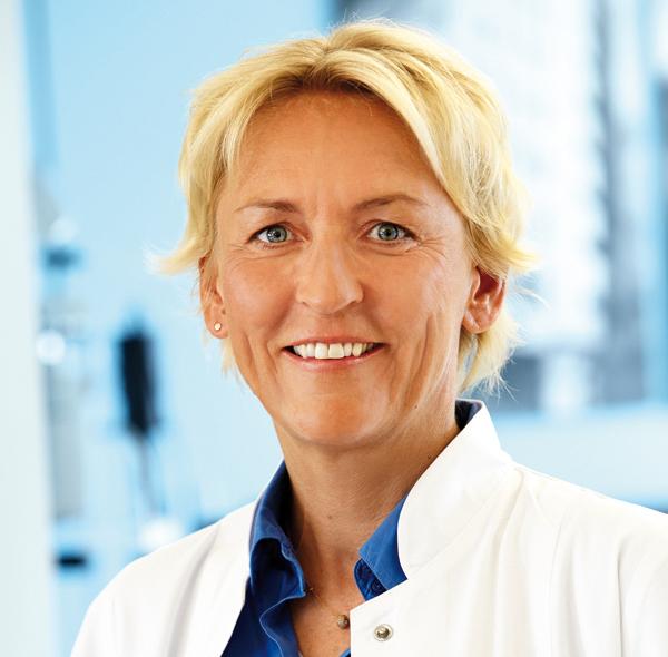 Dr. med. Alexandra Planert